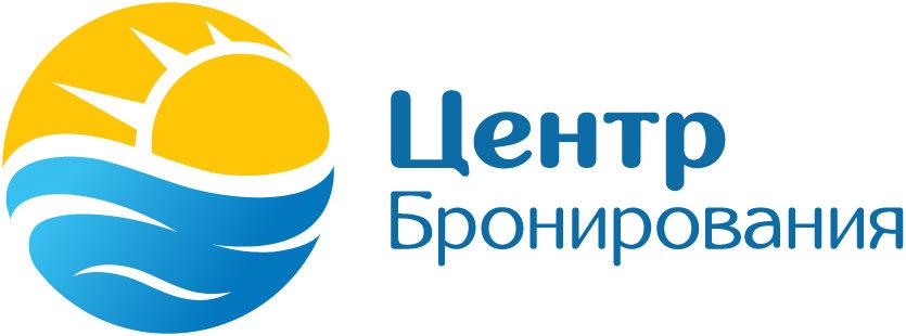 Санаторий «Алтай-Вест»